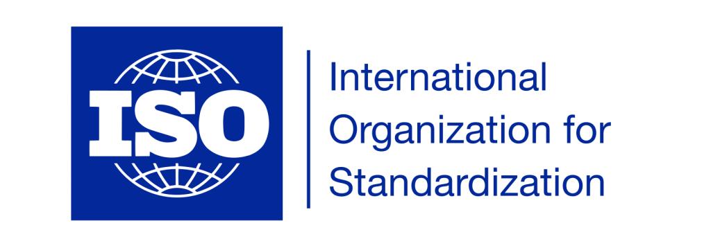 لوگوی سازمان جهانی Standard