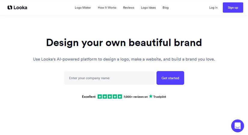 سایت-طراحی-لوگو-آنلاین