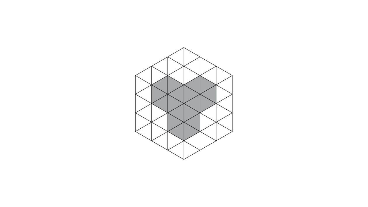 کانسپت طراحی لوگوی بلاکچین